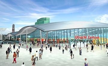 Utrecht CS 2030