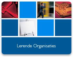 Lerende Organisaties